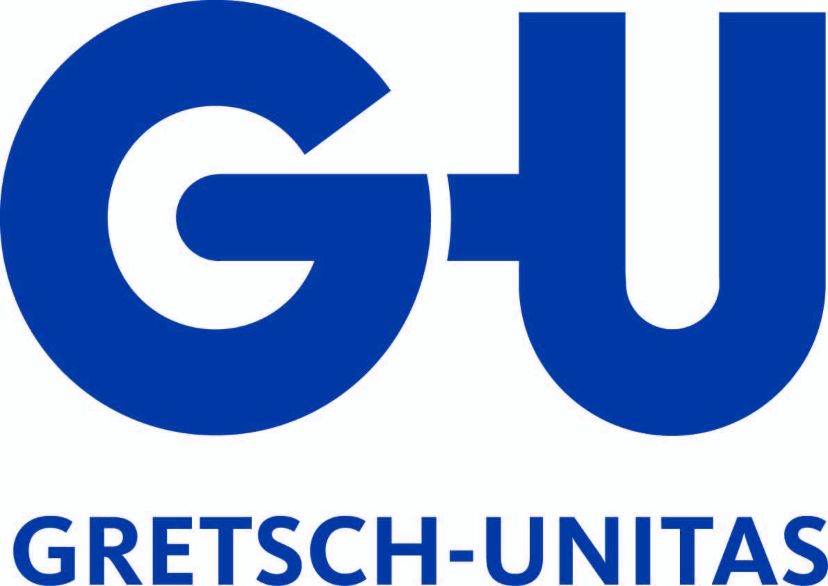 GU_dach_UG_4c