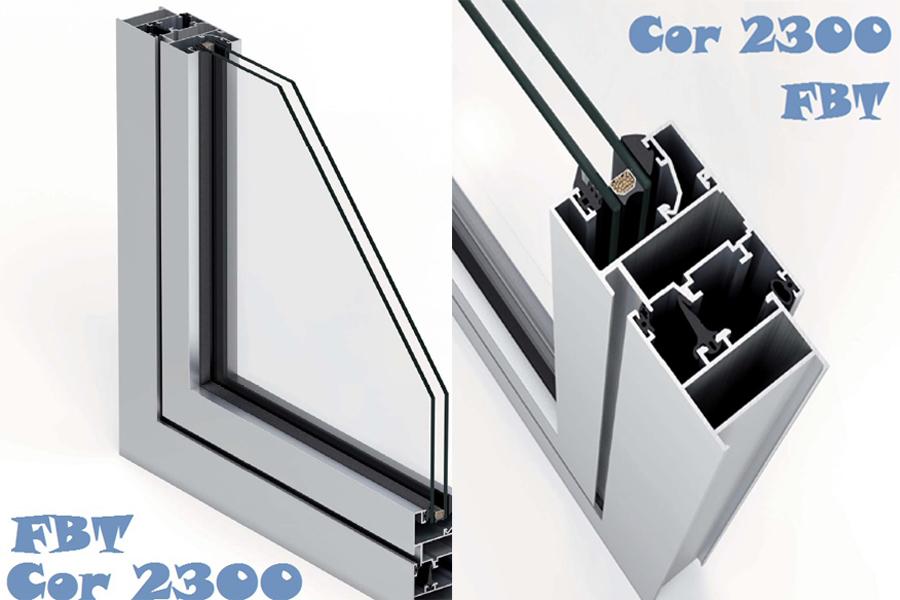 cor2300