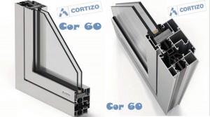 cor60
