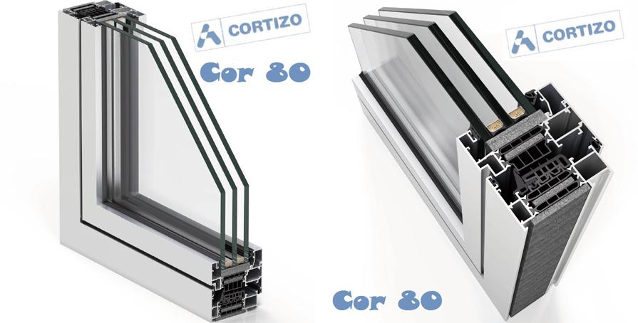 cor80